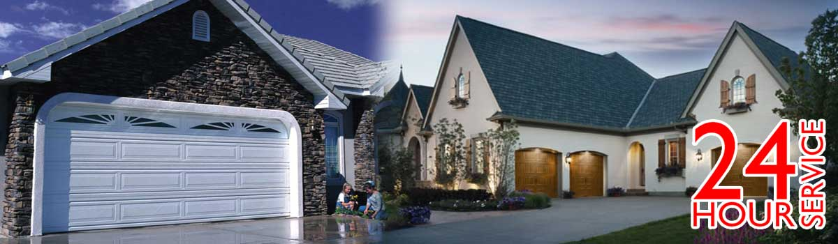 Garage Door Services In Spring Tx Free Estimate And Same Day
